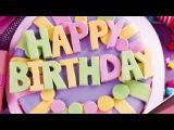 День рождения Арк Спа Палас 6 февраля до 50% скидки!