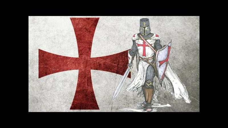 Songs of Templars
