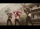 Diplo x CL x RiFF RAFF x OG Maco - Doctor Pepper | Choreo by @angelina_sushkevich