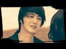 """""""Сердце, не плачь!""""  И Су и Сон И Гён   (клип к дораме 49 Дней  49 Days  49일)"""