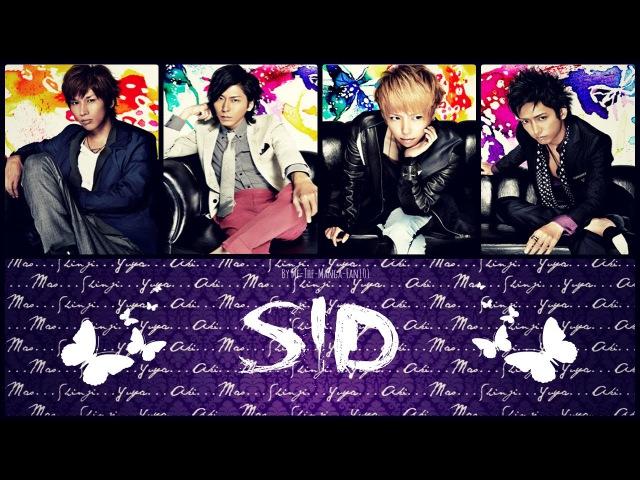 Top 8 SID Anime Songs [60fps] » Freewka.com - Смотреть онлайн в хорощем качестве