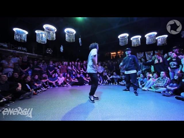 Dope Beatkilling Musicality