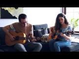 (Linkin Park) Numb - Gabriella Quevedo &amp Casper Esmann