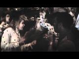 Vintage Trouble - Paloma Faith SXSW 2013 Hotel Busking
