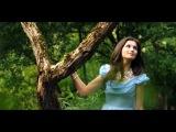 Очень красивая и трогательная христианская песня Инны Звегинцевой. Негасимая Любовь.