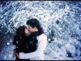 ВИА Пламя Белым снегом