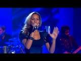 Leona Lewis Happy Live on The Paul O'Grady Show