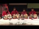 Brahmanaad Juniors Teentaal Lehra Drut 2016