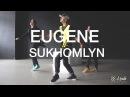 ЛИЛ МОРТИ 044 РОУЗ – ФОРМУЛА 1 | Choreography by Eugene Sukhomlyn | D.Side Dance Studio