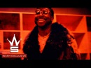 Gucci Mane Future Selling Heroin Official Music Video 22 11 2016