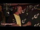 Ghetts Devlin Griminal Lil Nasty freestyle part 2 Westwood