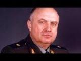 Генерал Петров - Честно и открыто о Сталине