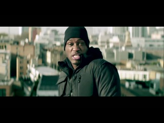 LETHAL BIZZLE - POW 2011 (OFFICAL VIDEO)