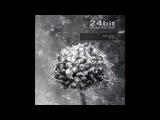 Aes Dana - Pollen (24-bit 2017 Remaster) Full Album