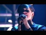 Placebo - My Sweet Prince (DVD  Cabaret Of Desire  02.06.2001)