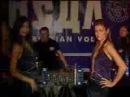 Репортаж о Дефиле на Неве (09.10.2005)
