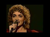 Sally Oldfield - Morning Of My Life (1980)