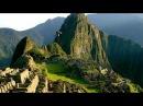 Los verdaderos constructores de Machu Picchu.
