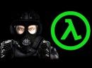 Операция Блэк Меса Серия 1. Анимационный Фильм Operation Black Mesa