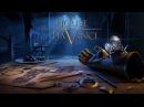 The House of da Vinci - Gameplay Android et iOS (iPhone / iPad) par KickMyGeek