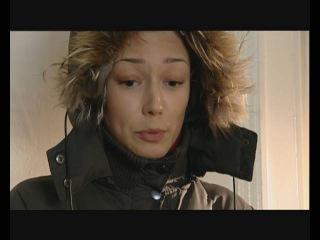 Капитанские дети (3 серия) (2006) сериал