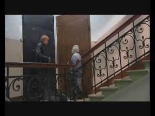 Капитанские дети (13 серия) (2006) сериал