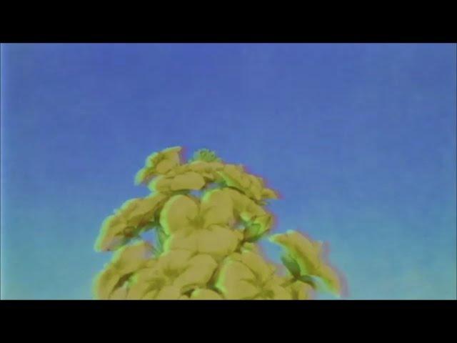 KEEM.THE.CIPHER - [BLOSSOM.] w/ sugi.wa