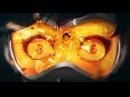 OVERWATCH NOIR : Tracer McCree (DIRECTOR'S CUT)
