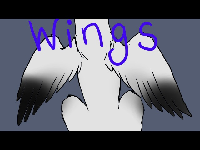 Wings - 'episode' 1 CANCELLED