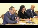 Голова СБУ Василь Грицак зустрівся з першим радником, повіреним у справах Посол