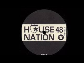 02 zhi vago celebrate the love 2002 dj garry remix