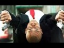 Hitman Agent 47 TRAILER 2015 Rupert Friend Action Movie HD
