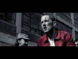 Eminem - Not Afraid Russian cover На русском языке Женя Hawk и Threesix
