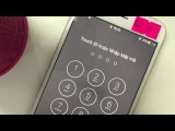 Sim ghép iPhone 7 7 Plus - Hỗ trợ sim 4G