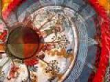 Hildegard von Bingen 12, Instrumental Piece, Symphoniae