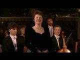 Neapolitan Baroque Scarlatti Leo Durante Mascitti Jommelli Cimarosa
