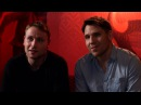 FREE FALL 2 - Max Riemelt Hanno Koffler - How the story might continue