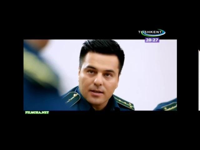 17-qism Saodat Саодат yangi uzbek serial 2017