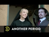 Another Period - I'll Fk You in Heaven - Uncensored