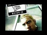 Eminem, D12 &amp Obie Trice