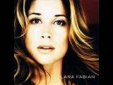Meu grande amor - Lara Fabian