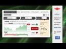 Binomo Инновационная платформа для трейдинга