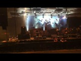 KAMELOT - Center of the Universe (Soundcheck - Live in Montreal) - ft. Elize Ryd