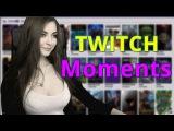 Топ клипы Twitch | Оляшу облизали | Manyrin про versus | Муслимский пикап