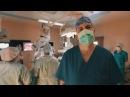 Тюмень: центр нейрохирургии
