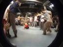 Top9Crew vs PREDATORZ | Battle of the Year Russia 2006
