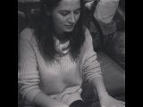 hello_iam_inna_zaitseva video