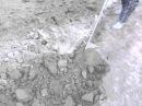 Моя чудо лопата по чертежу монаха отца Генадия