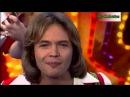The Rubettes – Sugar Baby Love 1974 - Tonight 1974 HD