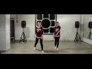 DANCE-COOL ЗАКРЫВАШКА PARTY 2017